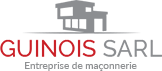 GUINOIS SARL